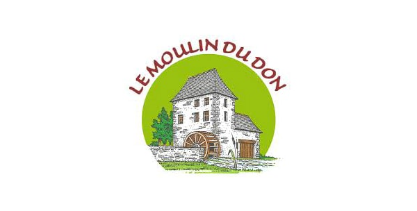 moulin-du-don-logo-min